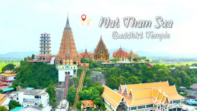 Thai Language Cross Cultural Course